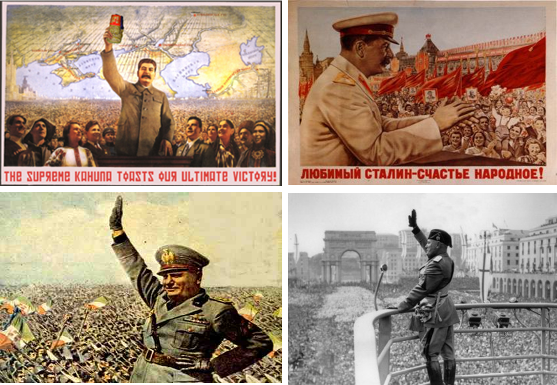 a history of dctatorships of benito mussolini and joseph stalin Constantino, a history of the salem witch trials more boastful a history of dctatorships of benito mussolini and joseph stalin and more corpulent,.